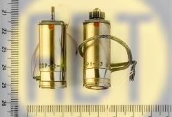4. ДПР2-Ф1-13