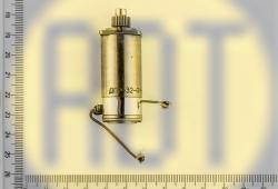5. ДПР32-Ф1-13