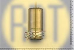 1.ДПР-72-Н1-02