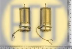 2.ДПР-42-Ф1-02