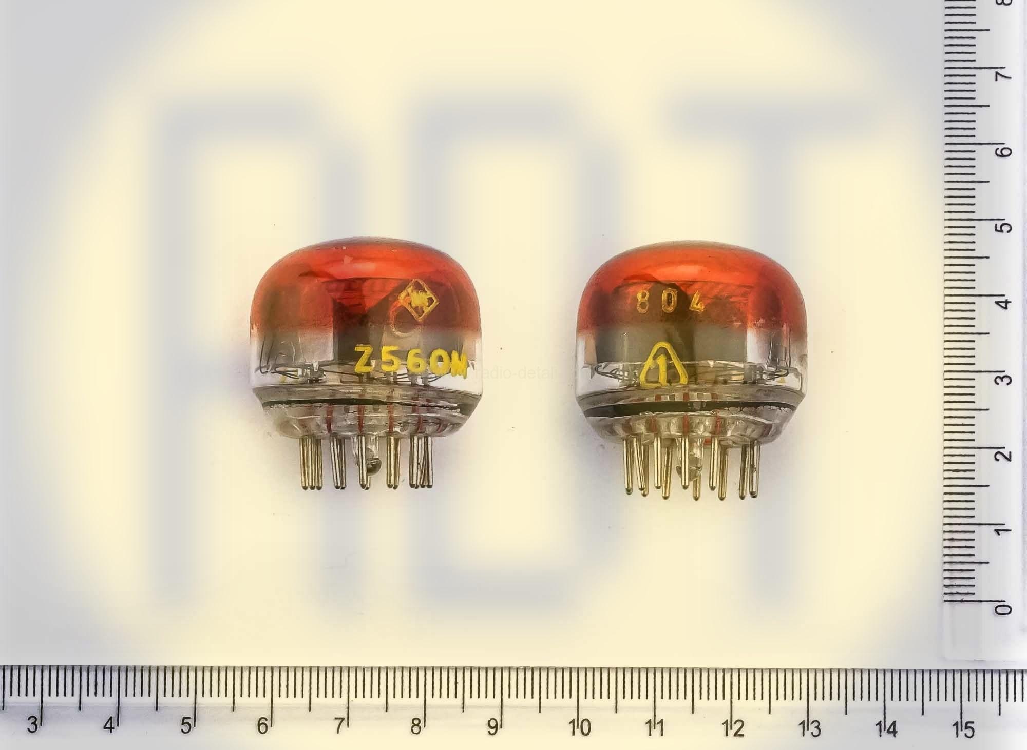 14. Z560M