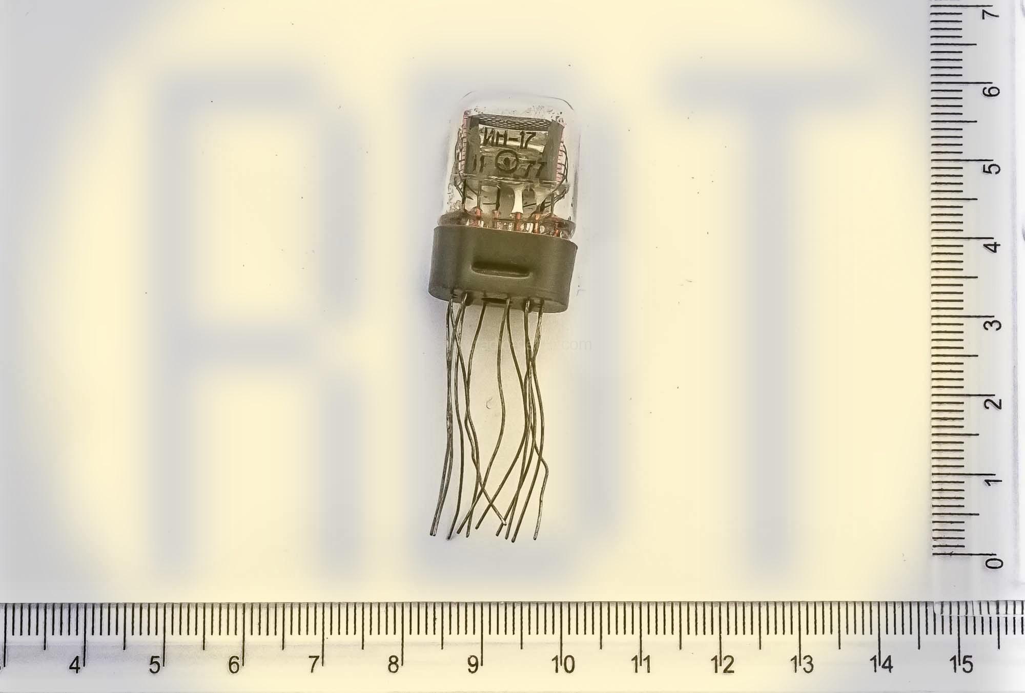 4. ИН-17
