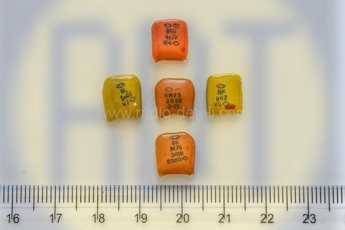 8. КМ оранжевые общая