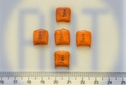 11. КМ оранжевые 6F 1m0