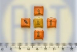 12. КМ оранжевые Н90 М68, 1М0