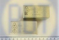 1. КНЕ-020, 030