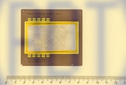 79. Процессор Intel Pentium Pro