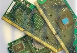 9. Платы процессора