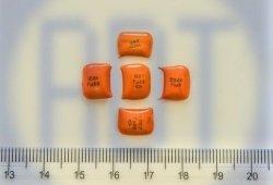 9. КМ оранжевые 1, 2 минус 35% от цены