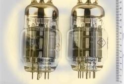 3. 6С33С-В