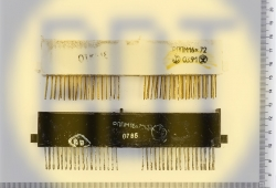 87. РППМ16-72