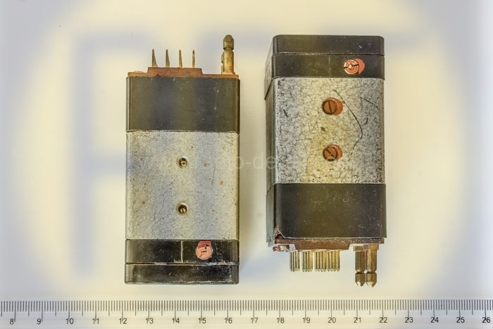31. РМЭ-2