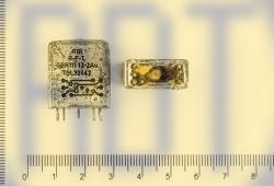 38. РЭС-48 (импорт) желтое дно
