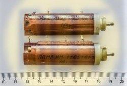 31. ППМЛ-ИМ-1, 2, 5, 10, 20, 40