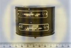 36. ПТП-5 0.5 кОм