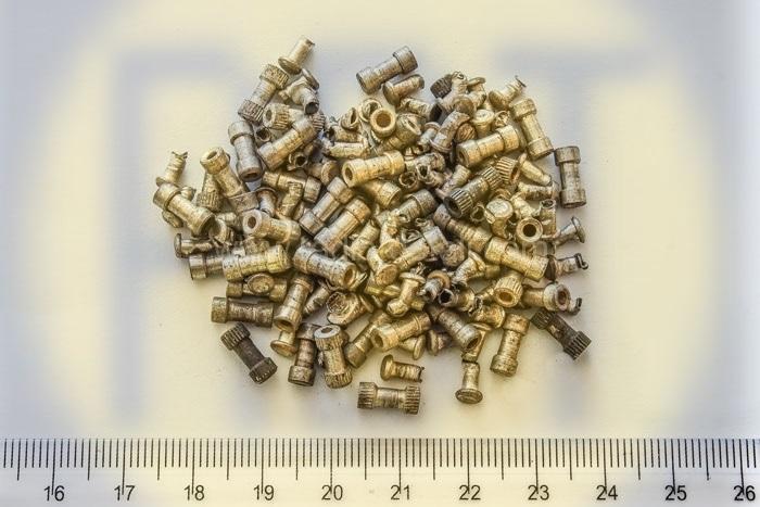8ca5496bf6509d Купимо технічне срібло за вигідними цінами | Скупка РЭК