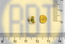 55. КТ607Б