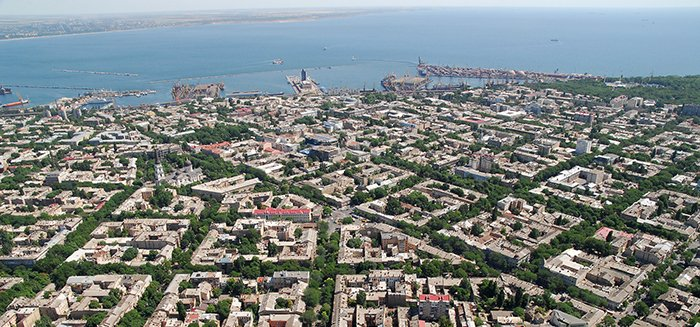 Скупка радиодеталей в Одессе