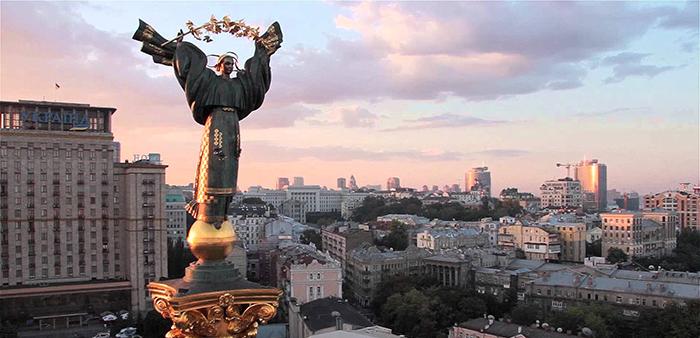 Скупка радиодеталей в Киеве