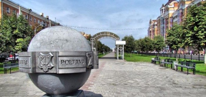 Скупка радиодеталей в Полтаве