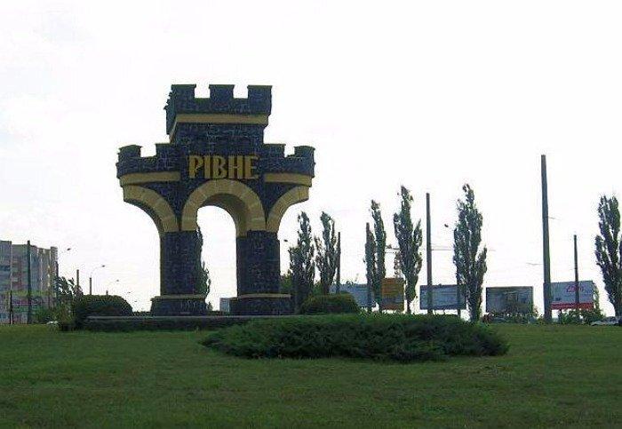 Скупка радиодеталей в Ровно